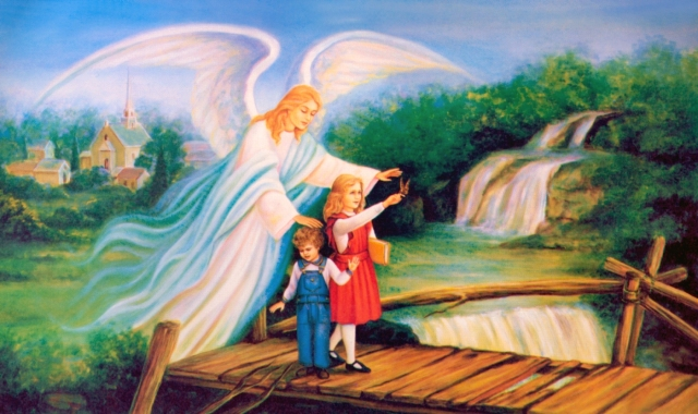 angel-storiesa1
