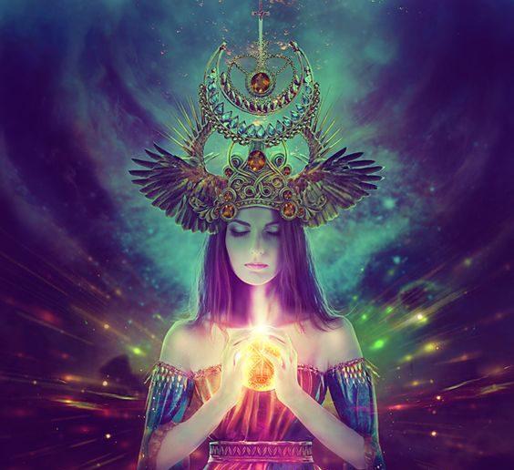 cropped-d857704c3dbc859387ed71c052e5afc3-divine-goddess-moon-goddess.jpg